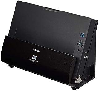 Canon ドキュメントスキャナー imageFORMULA DR-C225W II