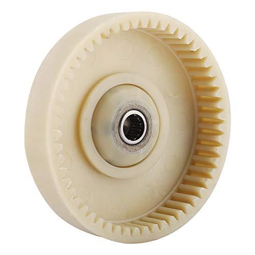 Engranaje interno, Piñón de transmisión de plástico, Piñón de transmisión de motosierra...