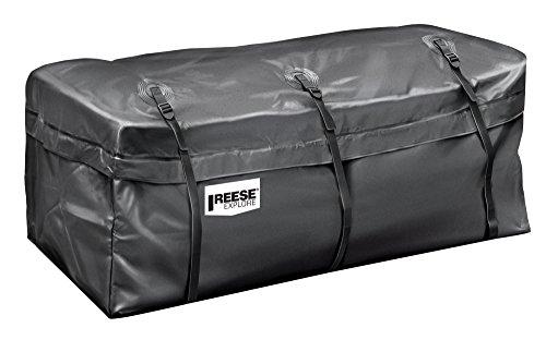 Reese Explore 1043000 Rainproof Cargo Tray Bag, Regular