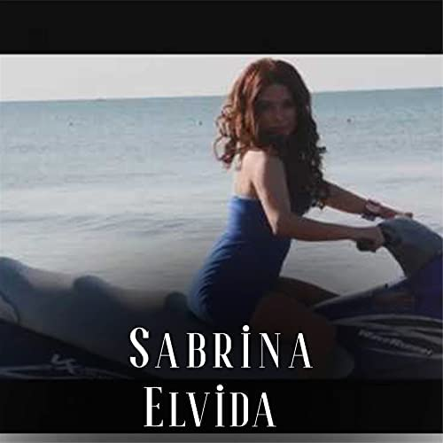 Sabira