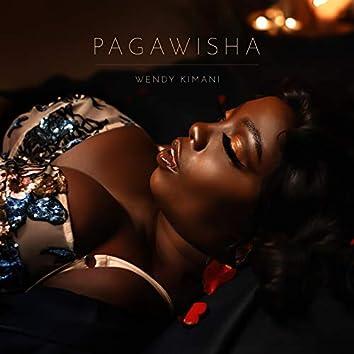 Pagawisha