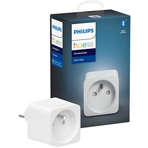 Philips Hue Steckdose