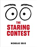The Staring Contest