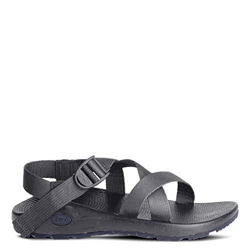 Chaco Men's Z1 Classic Sandal, Periscope, 14