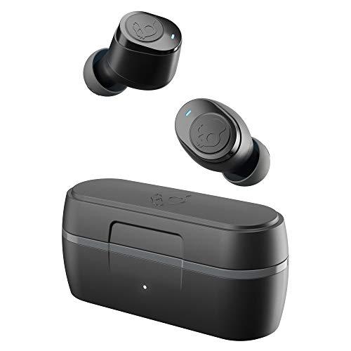 audífonos inalámbricos stf st h86546 negros fabricante SKULLCANDY