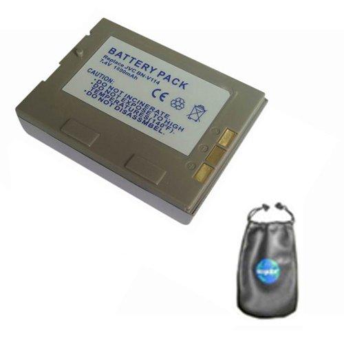 Videocamara Digital Jvc
