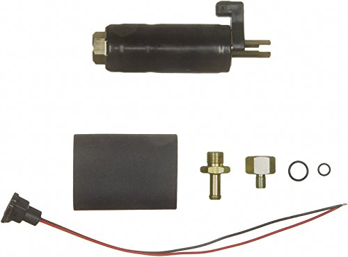 Carter P5001 In-Line Electric Fuel Pump