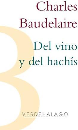 Del vino y del hachís