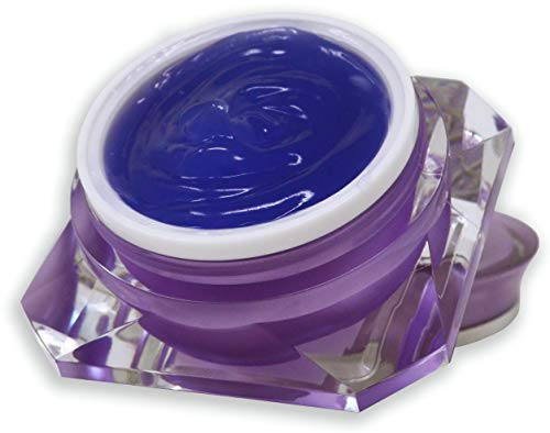 Magical Lavender Dual Action Primer