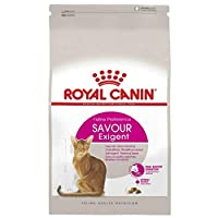 MEAL POUCH WELLNESS KIBBLE HAVE NUTRITION such as sodium phosphate and protein perfect for catfood diet to keep pets from being dehydrated, sensitive stomach, high calorie and bladder infection. COMPLETE WITH BORAGE OIL with aroma that make skin, hai...