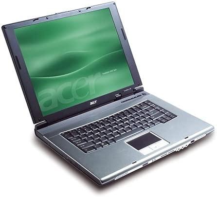 Acer TravelMate 4002LMi-M11 38 1 cm  15 Zoll  XGA Laptop  Intel Centrino 1 6 GHz  512MB RAM  60GB HDD  CD-RW DVD --RW  XP Home