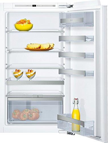 Neff K335A2 Einbaukühlschrank / 102,5 cm / A++ / Kühlteil: 172 Liter / Flachscharnier