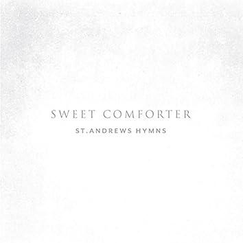 Sweet Comforter