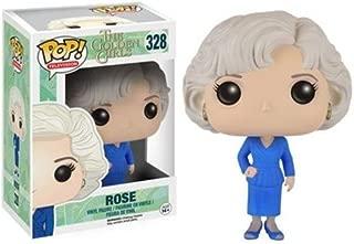 Best rose pop figure Reviews