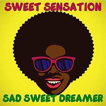 Sad Sweet Dreamer