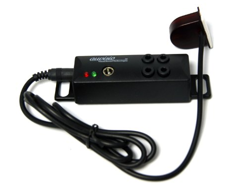 8-x - IR-IRV - extensor de infrarrojos-mando a distancia-Prórroga-transmisor receptor + (transmisor...
