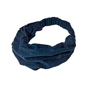 Hanf Haarband - Damen - HempAge