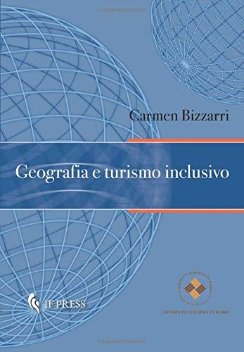 Geografia e turismo inclusivo