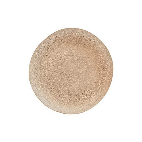 Sibo Homeconcept - Sandy Ass Dessert 22,5 cm (Lot de 6)