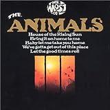 The Most of the Animals von The Animals