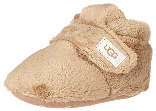 Product Image of the UGG Baby Bixbee Fashion Boot, AMPHORA, US 0-1 Unisex Infant