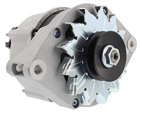 Mapco 13019 Lichtmaschine Generator