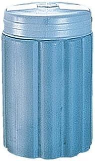 パナソニック 整水器カートリッジ 浄水器 据置型用 1個 P-11JR