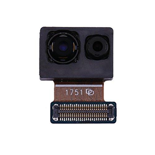 Compatibele Vervangings IPartsBuy for Samsung Galaxy S9 / G960U camera aan de voorkant Accessory