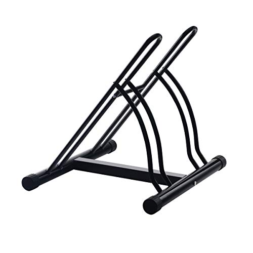 RAD Cycle products bicycle rack