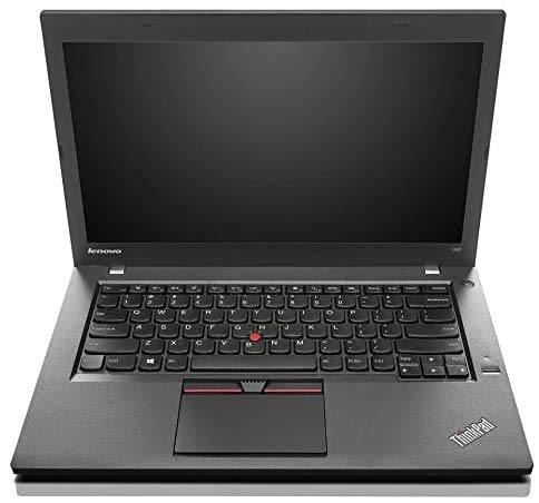 Compare Lenovo ThinkPad T450 14in HD (Lenovo ThinkPad T450) vs other laptops