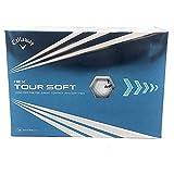 Callaway HEX Tour Soft 24 Golf Balls