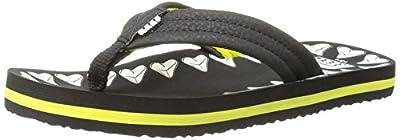 Reef Kids' Ahi Glow Sandal