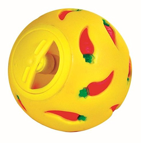 Wheeky Treat Ball