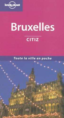 Bruxelles Citiz 2004