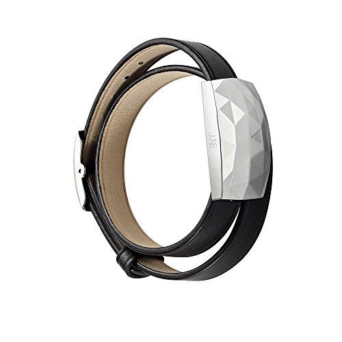 Netatmo June Bracelet UV connecté pour Smartphone - Canon de Fusil