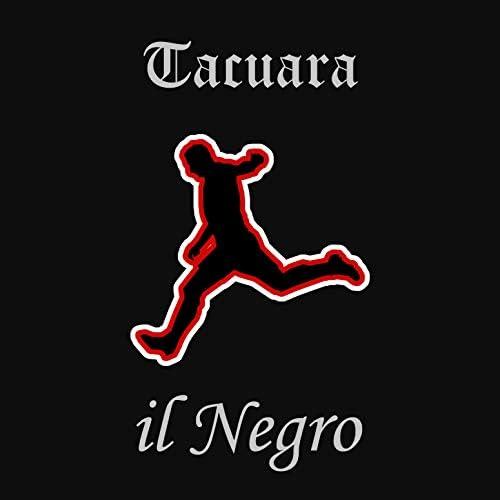 il Negro