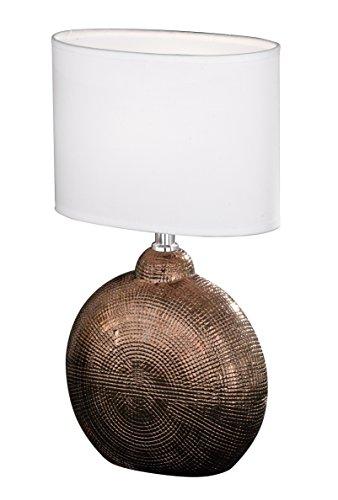 Honsel 51271 Lampe de table, E14