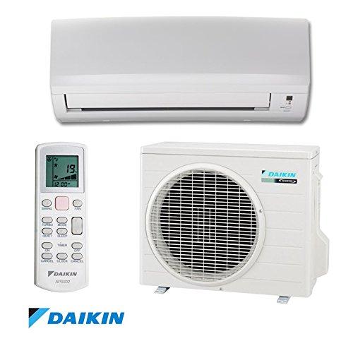 Klimagerät/Klimaanlage Daikin ECOplus Siesta 9000BTU A +/A + ftxb25C/rxb25C