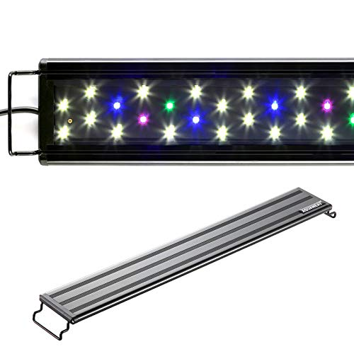 AQUANEAT LED Aquarium Full Spectrum Light