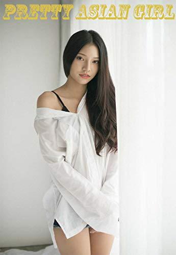 Girls asian MEET ASIAN