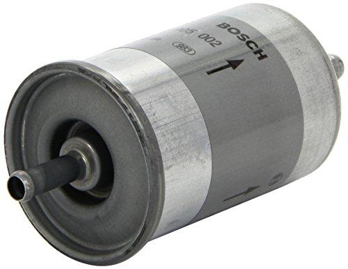 Preisvergleich Produktbild BOSCH 0450905002 Kraftstofffilter