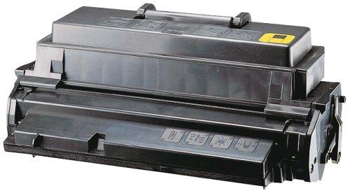 Samsung INK-M41V/ELS Original Tintenpatrone - Twin Pack (Kompatibel mit: SF-37x Series) schwarz