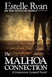 The Malhoa Connection (Book 15) (Genevieve Lenard) (English Edition)