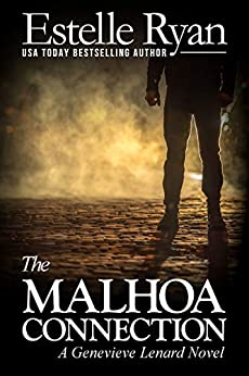 The Malhoa Connection (Book 15) (Genevieve Lenard) by [Estelle Ryan]