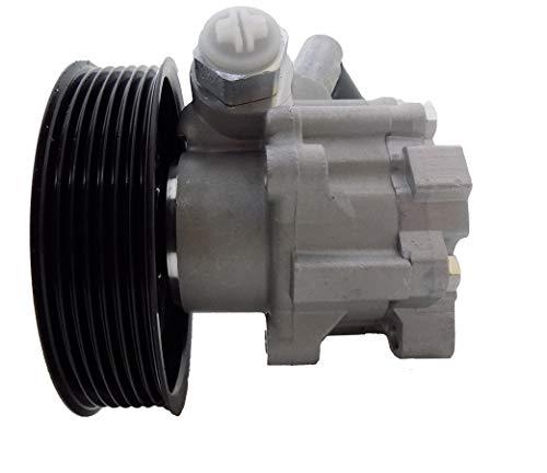 Pompe de Direction Assistée Hydraulique P1342HG par ATG Certifiée, Garantie de 1 an