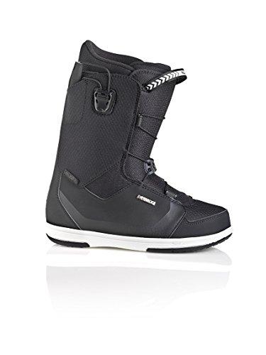 Deeluxe Herren Snowboard Boot Alpha