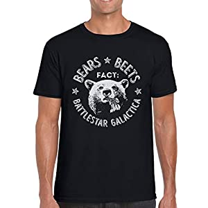 Feisty and Fabulous The Office Tshirt, The Office Shirts, Shirts for Men, Office Fans