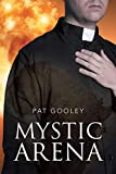 Mystic Arena (English Edition)