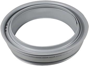Alternativ e Sello de puerta reemplaza el número original: 354135/adecuado para dispositivos Bosch y Siemens