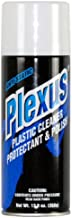 Plexus 91-20214-01 Spray Cleaner - 13 oz.